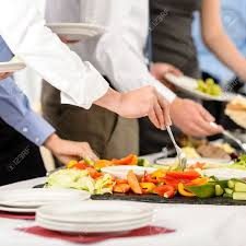 formal dinner party images u0026 stock pictures royalty free formal