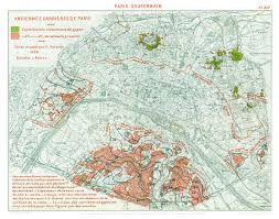 Maps Of Paris France by Mines Of Paris Wikipedia