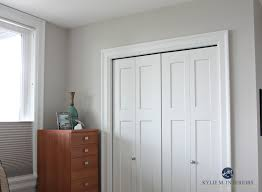 Greige Interior Design Ideas And by Sherwin Williams Worldly Gray Warm Gray Paint Colour Or Greige