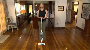 Can You Use The Shark On Laminate Floors Shark Steam U0026 Spray How Do I Use My Mop In Steam Only Mode Youtube