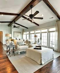 Living Room Ceiling Fans Large Home Ceiling Fans High Speed Outdoor Ceiling Fans Oversized