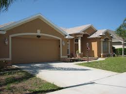 best exterior paint finish for stucco faux colors creative awesome