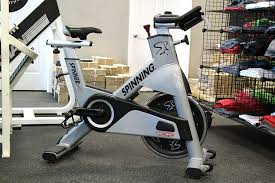 amazon com star trac nxt spin bike exercise bikes sports