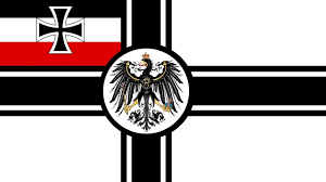 German War Flag German Military Marches And Patriotic Songs 1 Hour Compilation