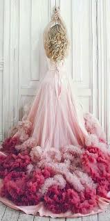 colorful wedding dresses colorful wedding dresses collection for non traditional