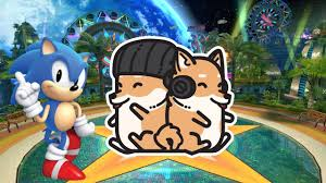hyper potions tropical resort sonic colors remix youtube