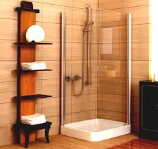 Small Space Bathroom Designs Bathroom Remodels For Small Bathrooms Spaces House Design Ideas