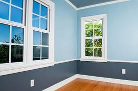 home interior paint interior home painting ideas zesty home