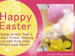 easter greeting cards religious christian easter greetings and messages 365greetings
