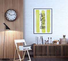 home design scandinavian design prints kitchen home builders
