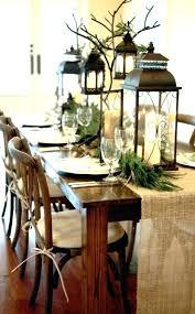 kitchen table centerpiece ideas kitchen table centerpieces ideas dining small kitchen table