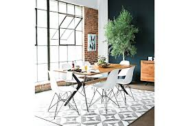 living spaces dining table set living spaces dining tables ecopc info