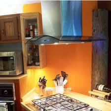 kitchen island hoods island range hoods buy island kitchen range hoods w free shipping