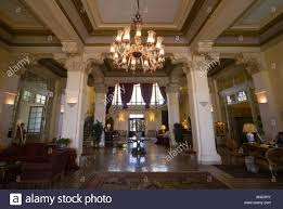luxor the winter palace hotel reception foyer or grand