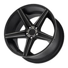 lexus ls430 hub cap 20 u0026 034 niche apex black machined concave wheels rims for lexus