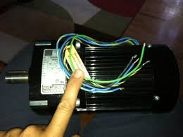 need a litle help wiring a motor doityourself com community forums