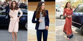 kate middleton dresses kate middleton dress 9 style lessons we ve learnt from kate middleton