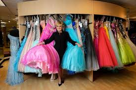 prom dress stores in atlanta atlanta prom and homecoming dresses