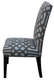upholstered dining room chair dining room luxury modern upholstered dining room chairs oak arm