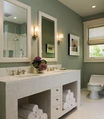 Bathroom Inspiration 107 Best Bathroom Inspiration Images On Pinterest Bathroom Ideas