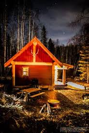 Small Cabins 142 Best Awesome Small Cabins Images On Pinterest Small Cabins