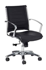 furniture office office furniture chairs by cubicles com office