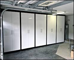 steel garage storage cabinets garage storage cabinets steel handgunsband designs space for