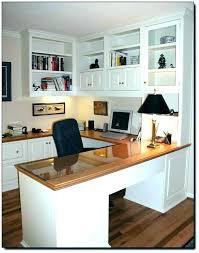 Built In Corner Desk Ideas Office Built Ins Catchy Built In Desk Ideas Best Ideas About Built