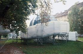 Ausstellungsk Hen Abverkauf Dreiländer Biennale Trigon Ausstellungen Neue Galerie Graz