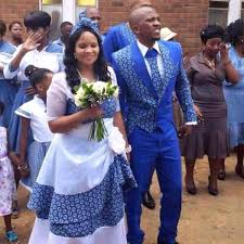 traditional wedding dresses traditional wedding dresses made to order fourways gumtree