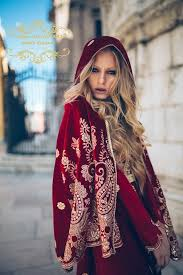 29 selhames marocain images caftans moroccan