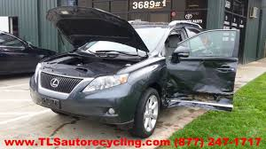 lexus suv for sale used 2010 lexus rx350 parts for sale save upto 60 youtube