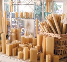 trilights wholesale candle about our of candles