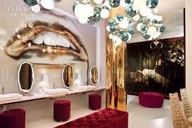 Interior Design Las Vegas by All Is Vanity The Las Vegas Hard Rock Hotel U0026 Casino U0027s New Nightclub