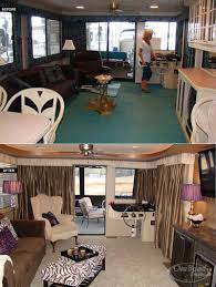 interior awesome entrance houseboat interiors 38 houseboat