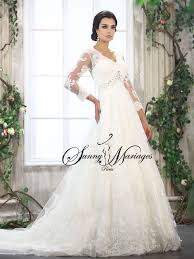 robe de mari e princesse pas cher robe de mariée dentelle robe de mariée princesse mariage