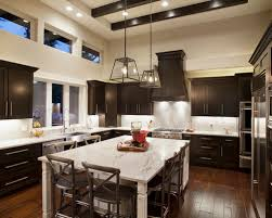 Light Kitchen Cabinets Kitchen Cabinets With Light Countertops Baytownkitchen