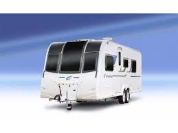 Second Hand Awnings For Sale In Ireland Find New And Used Caravans For Sale In Your Area With Auto Trader Uk