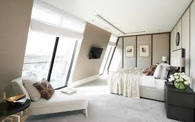 schlafzimmer gestalten mit dachschrge schlafzimmer mit dachschräge gestalten 23 wohnideen