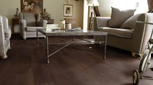 Mocha Laminate Flooring Tarkett Laminate Woodstock 832 Mocha Sherwood Oak 8153216