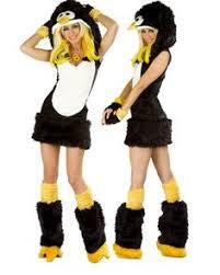 Cat Halloween Costumes Girls Doug Pug Halloween Costumes Wows