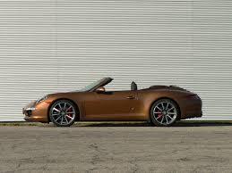 pink convertible porsche 99 best porsche turbo images on pinterest car dream cars and