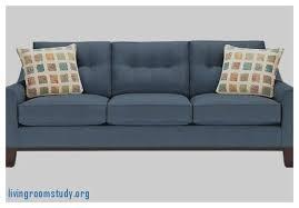 cindy crawford sofa sleeper sleeper sofa stunning cindy crawford sleeper sofa cindy