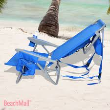 Backpack Cooler Beach Chair Beach Chair With Canopy And Cooler Product Image Quest Beach