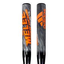 cheap softball bats bats unlimited bats unlimited discount