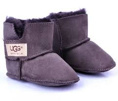 ugg sale baby cheapness clearance baby ugg boots 5202 infants erin chocolate