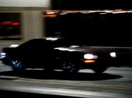 camaro z28 vs mustang gt 2002 camaro z28 vs 2006 mustang gt
