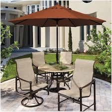 Umbrella Patio Sets Patio Umbrella Set Warm Choosing The Best Outdoor Patio Set With
