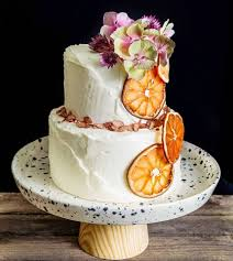 Non Traditional Wedding Decorations The Pick Of The Best Non Traditional Wedding Cakes To Wow