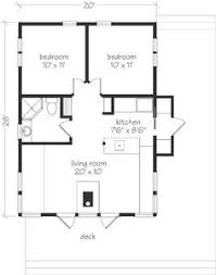 site plans for houses 33 awesome duplex house plans for 20x30 site images good ideas
